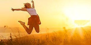 Hayatınıza Enerji Katacak Bu 203 Öneriye Mutlaka Kulak Vermelisiniz!