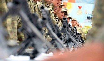 Bakanlık Açıkladı: Bedelli Askerlerin Ne Zaman Gideceği Belli Oldu