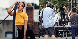 Tinder Üzerinden Tanıştığı Tüm Erkeklere Aynı Yerde ve Aynı Saatte Randevu Veren Kadın: Natasha Aponte