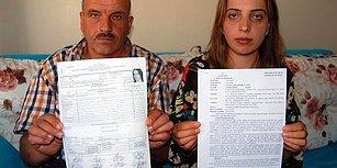 Boşanmak İçin Eşine Engelli Raporu Aldı: Bir Kadının 4 Yıldır Süren Hukuk Mücadelesi