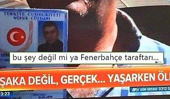 Fenerbahçe İzmir'de Kayıp! Taraftarlar Slimani'ye Destek Verirken Hasan Ali ve Dirar'a Tepki Gösterdi