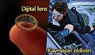 Bilim Yanıtlıyor: Görevimiz Tehlike Filmlerinde Kullanılan Birbirinden Çılgın Teknolojiler Gerçekleşebilir mi?