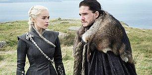 Öğrencilerine Game of Thrones İzlettiği İçin İhraç Edilmişti: Yüzbaşı Gülbahar'a TSK'ya Dönüş Yolu