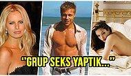 Her Maddede Ayrı Apışıp Kalacağınız Hollywood'un En Çarpıcı 15 Seks Skandalı
