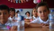 Eğitim Kalitesi Raporu: Türkiye 137 Ülke Arasında 99. Oldu