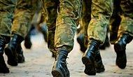 15 Eylül'den İtibaren Birliklerine Sevk Edilecekler: Bedelli Askerlikte İlk 12 Bin Yükümlünün Görev Yeri Bugün Belli Oldu