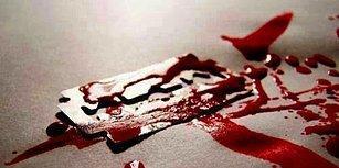 Müşterilerini Bir Tuzakla Hapsettikten Sonra Parçalara Ayıran ve Turta Yapması İçin Sevgilisine Veren Seri Katil Berber