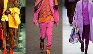 Bu Kişilerin Giyim Tarzlarından Hangisinin Kadın Olduğunu Bulabilecek misin?