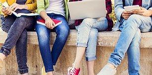 Üniversite Hayali Kuran Liselilerin Okula Dönüş Heyecanını İkiye Katlayacak 12 Süper Ürün