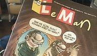 Artık Gülmek ve Güldürmek de Pahalı: LeMan 'Cep Boy' Çıktı, Uykusuz'a Zam Geldi