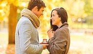 Doğru Bir İlişki İçin Olmazsa Olmazlar ve Asla Olmazlar Listesi