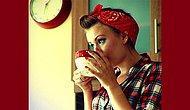 Seçtiğin Kıyafete Göre Kahve Tarzını Söylüyoruz!