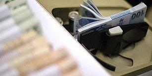 Mevduat Hesaplarına Vergi Düzenlemesi: TL Düşürüldü, Döviz Yükseltildi