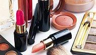 Kozmetik Alışverişinde Tasarruf Etmenin Süper Bir Yolu Var! Kozmetik Günleri'ne Bakmadan Geçme!