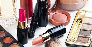 Kozmetik Alışverişinde Tasarruf Etmenin Süper Bir Yolu Var! Bu Kampanyaya Bakmadan Geçme!