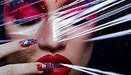 Gerçek Bir Makyaj Tutkunuysan Kozmetik Günleri'nde Bu Butiğe Bakmalısın!