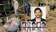 Çocuklara Tecavüz Edip Öldüren Seri Katil Marc Dutroux Ailelere Mektup Yazdı: 'Sorularınız Varsa Cevaplayabilirim'