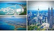 Fotoğraflarla Sayısız Adalar Ülkesi Malezya Hakkında Bilmeniz Gerekenler