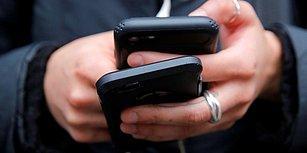 Muhabbetimiz Bitmiyor: Türkiye Cep Telefonu ile Konuşmada Avrupa'nın Zirvesinde