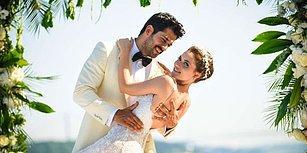 Bu Ünlü Çiftlerden Hangisinin Bu Yıl Evlenmediğini Bulabilecek misin?