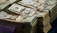 Neler Yaşandı? Halkbank Genel Müdürü Arslan: '1763 Müşteri 4 Milyon 600 Bin Dolar Alım Yaptı'