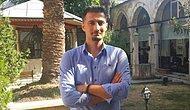 Vakıfbank Yayınları editörü Hasan Aksakal'dan skandal yorum!