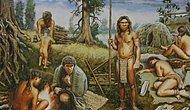 Tarih Öncesi Dönemde Yaşasaydın Nasıl Ölürdün?
