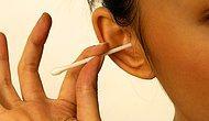 Duyma Organı Kulak Hakkında Muhtemelen İlk Kez Duyacağınız 13 Enteresan Bilgi