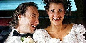 Sevgilin Bu 30 Davranıştan 20'sini Sergiliyorsa Yolun Sonu Evlilik!