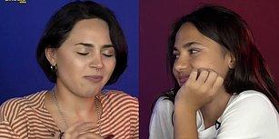 Abla - Kız Kardeş Doğru mu Söyleyecekler, Acı mı Yiyecekler? | Acı Gerçekler