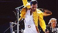 72. Doğum Gününde Freddie Mercury'nin Efsanevi Bir Adam Olduğunun 23 Kanıtı