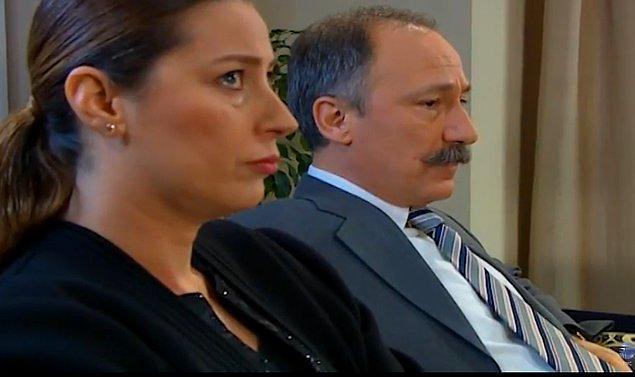 8. Suzan & Cemal Kozan - Bir İstanbul Masalı
