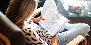 Az Para Vererek Çok Haz Alacağınız ve Bir Solukta Okuyup Bitireceğiniz Hepsi de 15 TL'nin Altında 15 Kitap