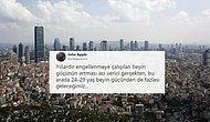 Yüzde 42.5'lik Bir Artış Var! TÜİK Verilerine Göre 2017'de 253 Bin 640 Kişi Türkiye'yi Terk Etti