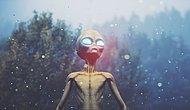Gerçekten Varlar mı? Uzaylıların Varlığıyla İlgili Beyin Yakan 11 Teori