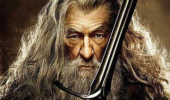 Hangi Film Kahramanı Senin Akıl Hocan Olurdu?