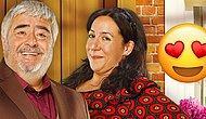 Bihter ve Behlül Kadar Ateşli Olmasalar da Aşklarıyla İçimizi Isıtan Orta Yaşlı Dizi Çiftleri