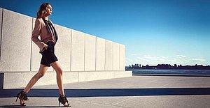 Şık Bir Ayakkabının Tüm Trend Kombinlerde Olmazsa Olmaz Olduğunu Biliyorsan Seni Buraya Alalım!