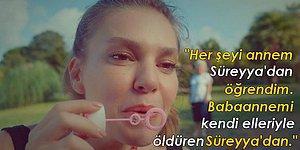 Yeni Sezonunu Beklediğimiz En Popüler Türk Dizileri Ne Zaman Başlıyor?