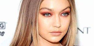 Kusursuz Bir Göz Makyajı İçin Göz Rengine Göre Far Paleti Seçme Rehberi