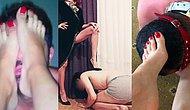 İnternetin Arka Sokaklarına Doğru Yolculuk: Türkiye BDSM Ortamlarının Hanımağaları Sahibeler