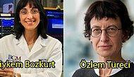 Buluşları ve Tedavileriyle Tıp Biliminin Öncüsü Olan 15 Türk Kadın Bilim İnsanı