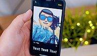 Elmaseverler Buraya! Artık Cebimizde Yerini Alan iOS 12 Bizi Hangi Yeniliklerle Tanıştırıyor?