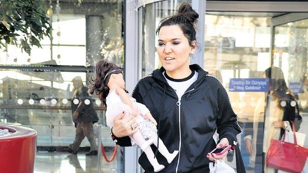 Canan Göztepe İle Prematüre Bebek Farkındalık Ayı Röportajı 66