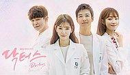 Medikal Dizi Arayanlara Duyurulur! En Güzel Medikal Kore Dizileri