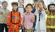 Geleceğin Mükemmel ve Başarılı Çocuklarını Yetiştirmek İçin Bugünden Yapılması Gereken 9 Şey