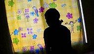 Anne ve Teyze de Aralarında: Zihinsel Engelli Gence İstismar Davasında 13 Kişiye Hapis Talebi
