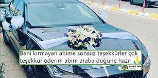 Fenerbahçe'nin Eski Yöneticisi Hakan Bilal Kutluap'tan Taraftara Büyük Jest