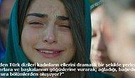 Türkiye ve Türklerle İlgili Yazdıklarıyla Twitter'da Şaşkınlıklarını Ortaya Koyan 15 Yabancı