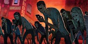 """Büyük İhtimalle Sana da Bulaştı! Sosyal Medyada Gündem Bağımlılığı ve """"Fomo Hastalığı"""""""